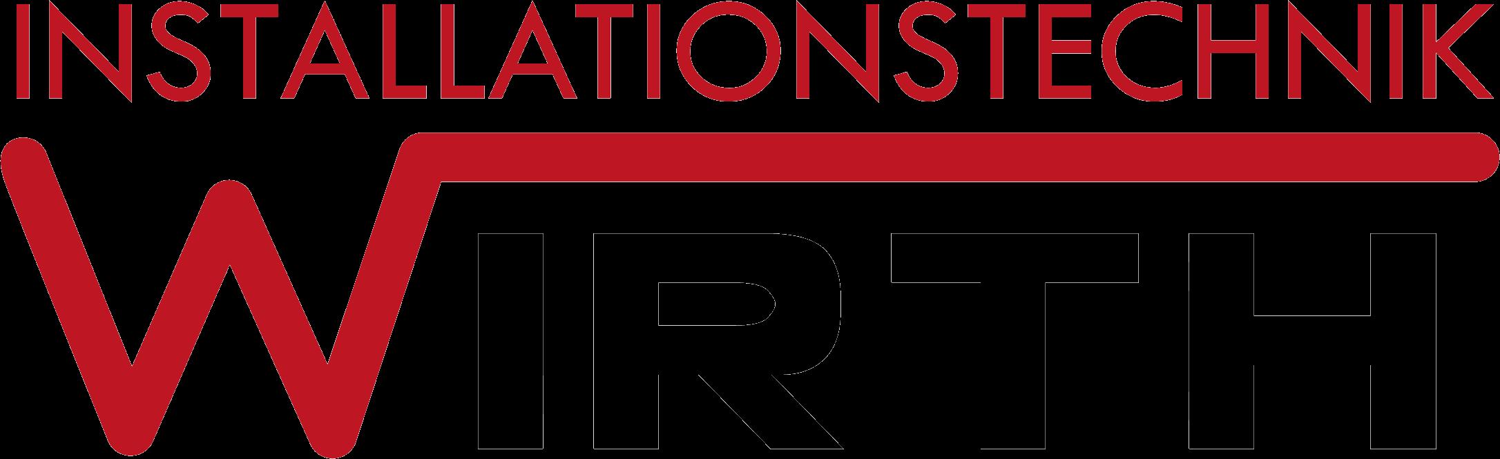 Installationstechnik Wirth Schardenberg | Wirth Franz Installationstechnik - Ihr Installateur in Schardenberg, Heizung, Sanitär, Bäder, Sanierungen, Zentralstaubsauger, Solaranlage, Wärmepumpe, Hackgut